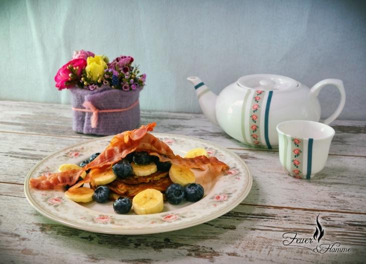 pancakes bearbeitet finish copy