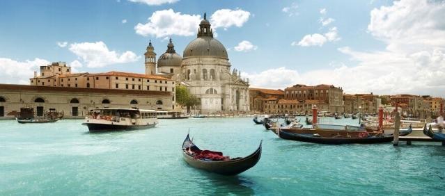 Italien_Venedig_z_162262398