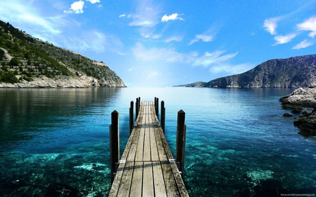 Lake-Como-12