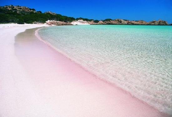 spiaggia-rosa-beach