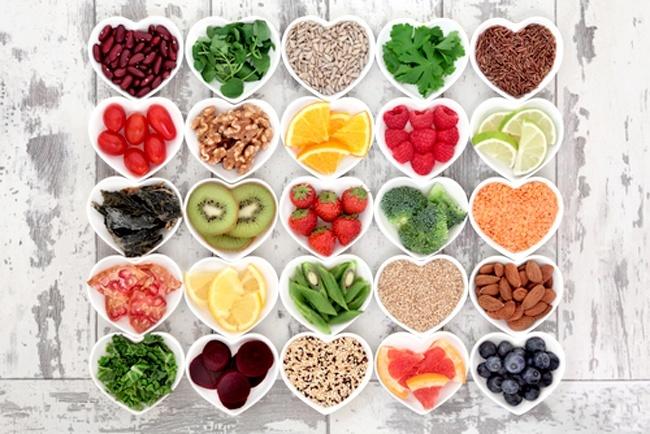 superfoodsenergy