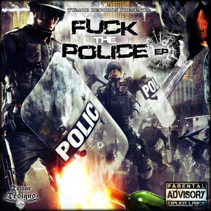 fuckthepolice_front