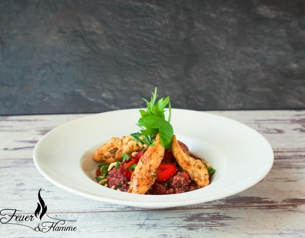 quinoa risotto.jpg