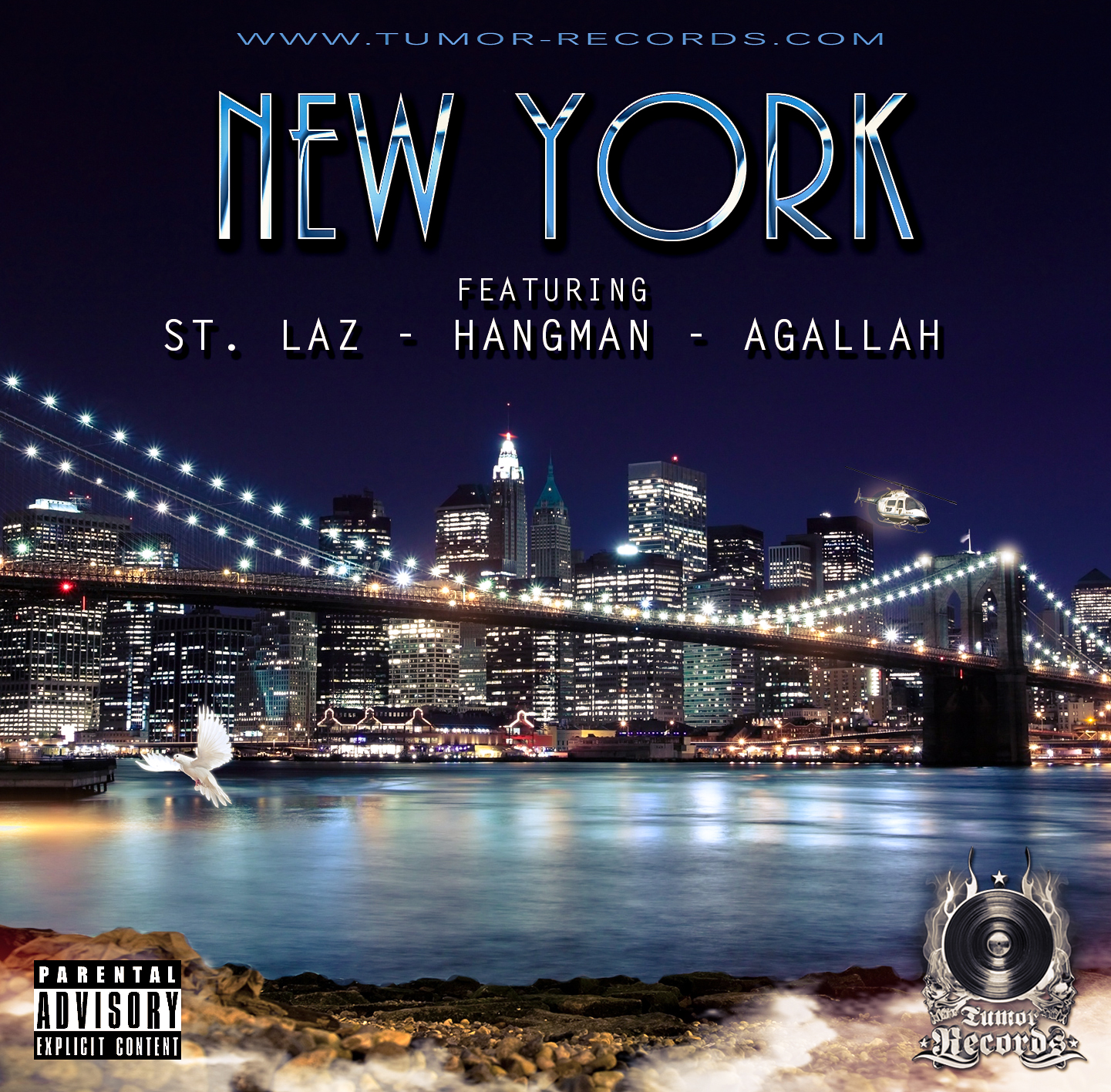 new york cover front final