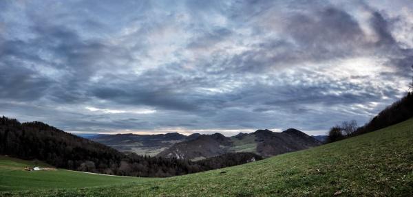 Panoramabild_morgen_Snapseed