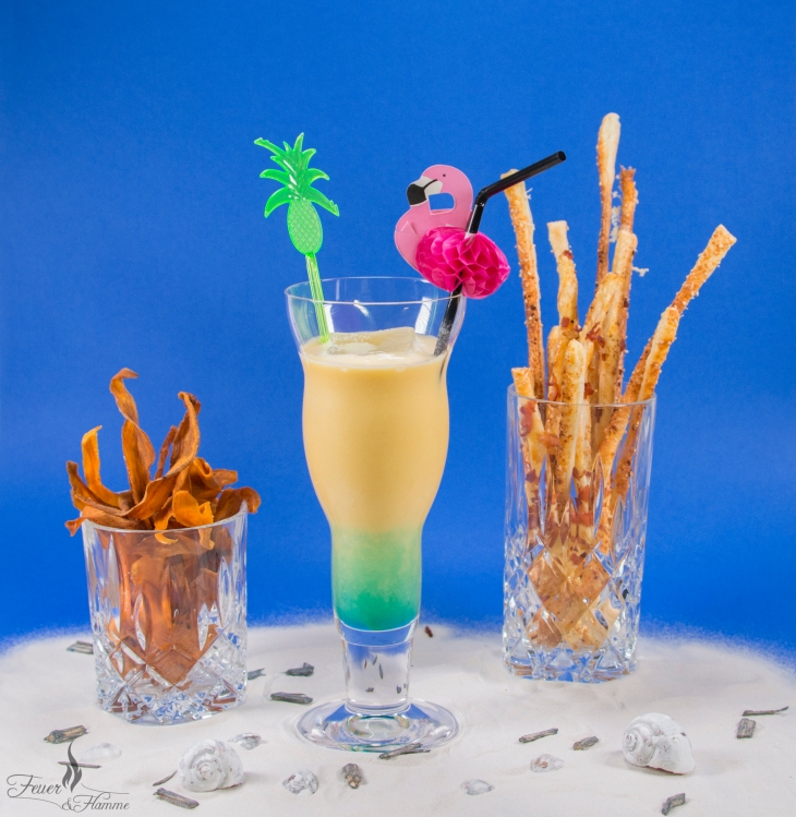 Strand Cocktail-4