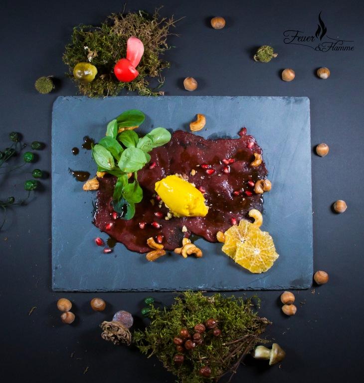 carpaccio herbstmenü.jpg