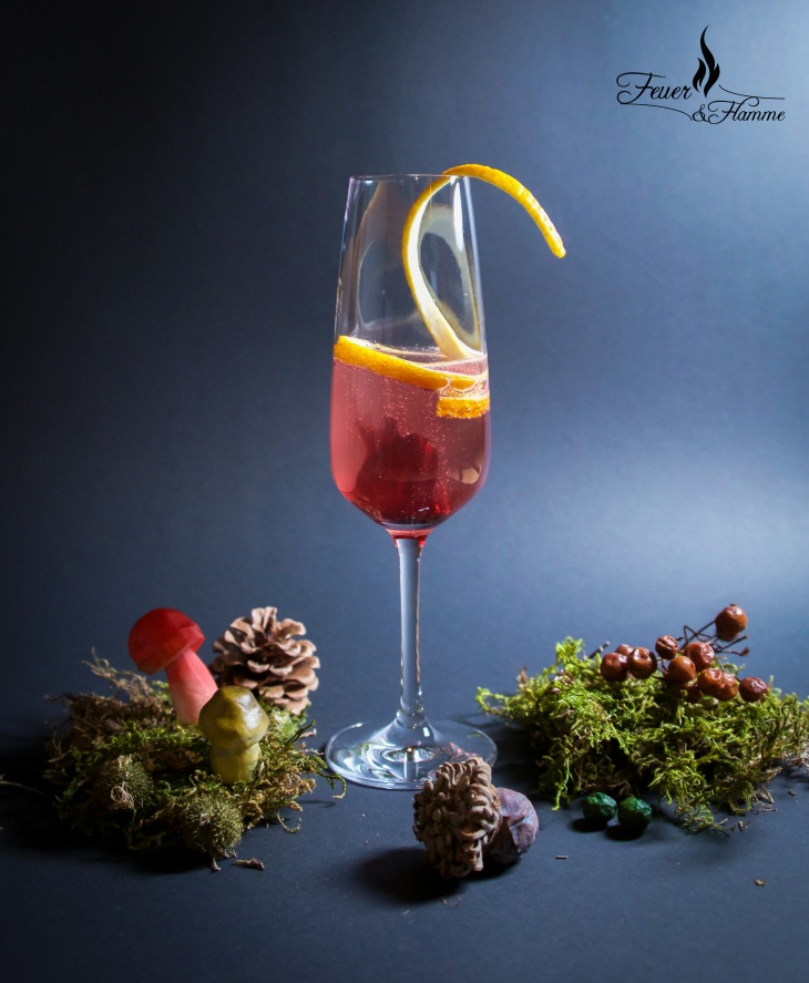 cocktail-herbstmenu-3