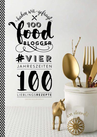 cover-foodblogger-e1477421384875