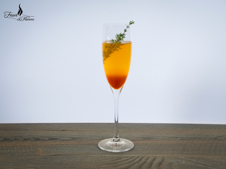 detox-juice-2