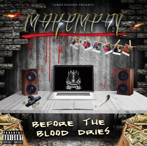 makem-pay-cover-front-before-the-blood-dries-album