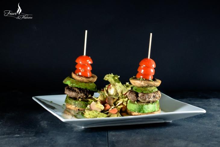 mini-burger-4050