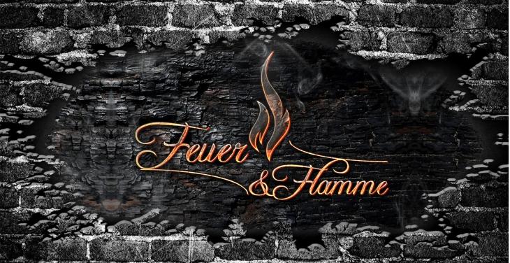 feuer-flamme-2017-banner