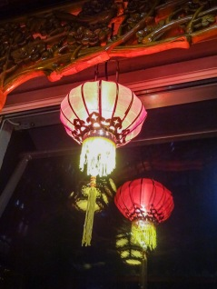 restaurant-hong-kong-02122