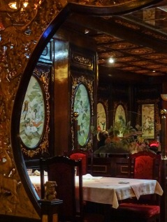 restaurant-hong-kong-02130