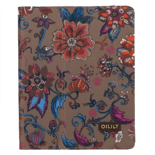4057-OES3323-809-oilily-sea-of-flowers