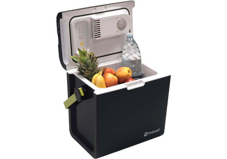 Outwell_ECOcool_Coolbox_24L_12V_Black[1000x700]