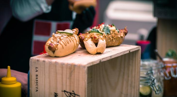 Street Food Basel_4