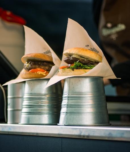 Street Food Basel_5