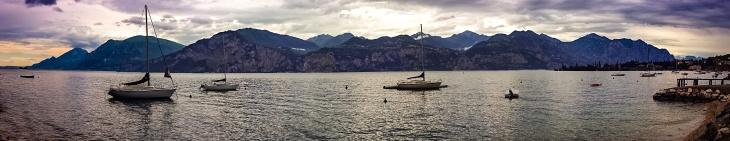 Gardasee-7