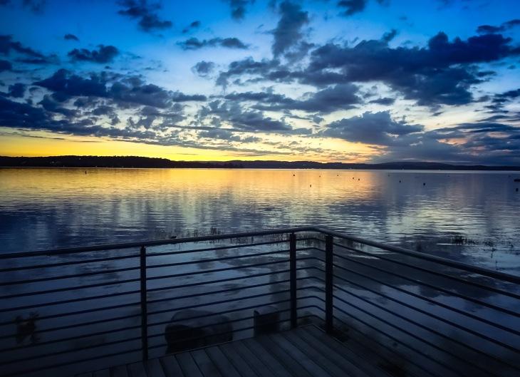 Sonnenaufgang 2-2.jpg