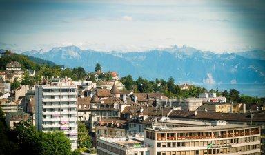 Lausanne-20