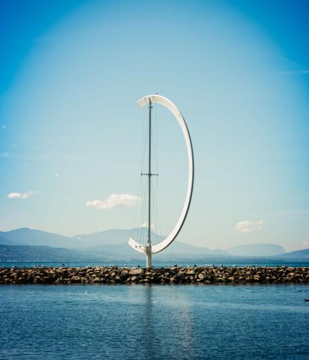 Lausanne-3