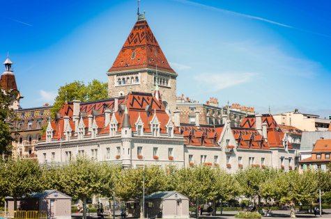 Lausanne-7
