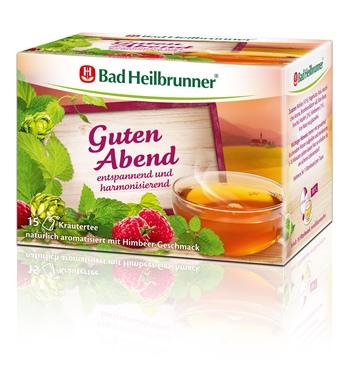 Bad-Heilbrunner-Guten-Abend-Tee-15-Btl-30-g
