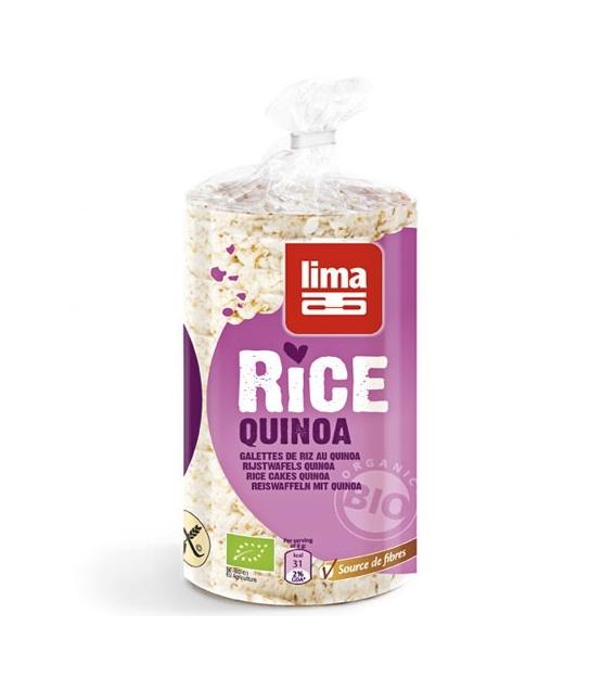 bio-reiswaffeln-mit-quinoa