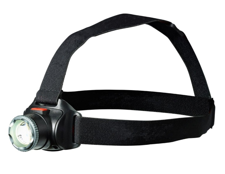 LED-Kopflampe_HL330-112885-1-636355382226882073