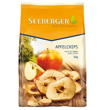 Seeberger-Apfelchips-60-g
