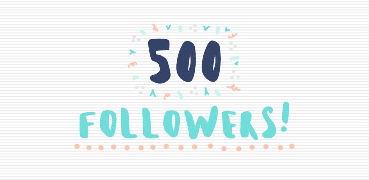 Vielen dank an euch alle