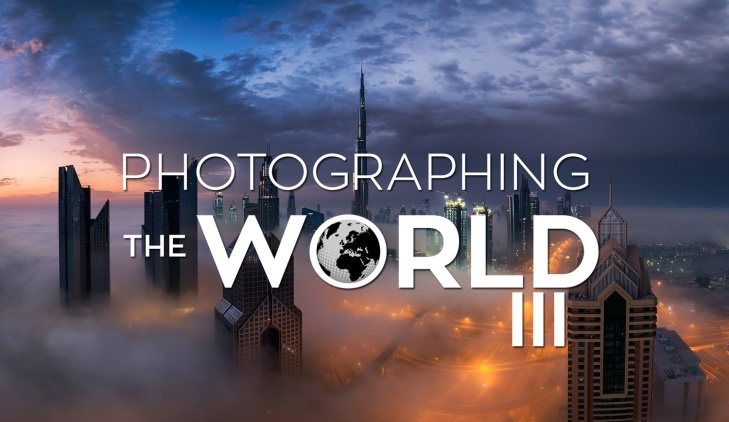elia_locardi_dubai_photographing_the_world_3