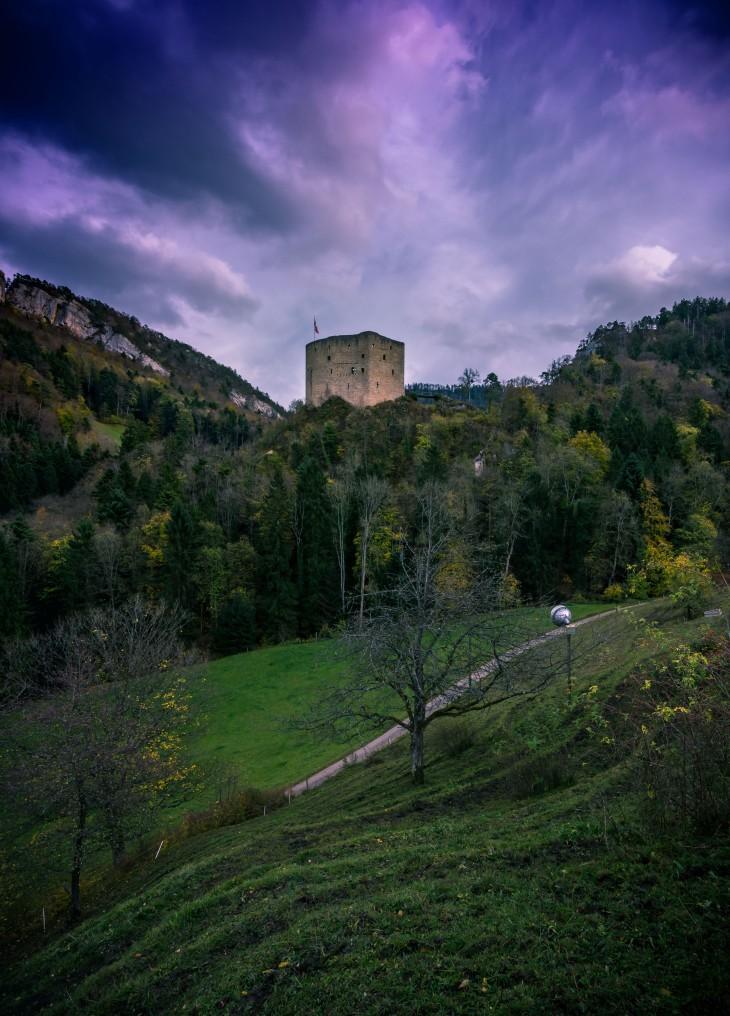 Schloss 2 (1 von 1)