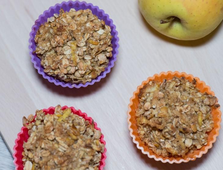 Apfelmuffins-3