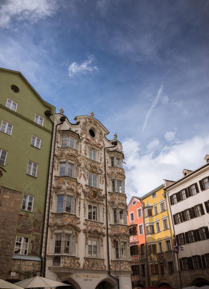 Innsbruck-15