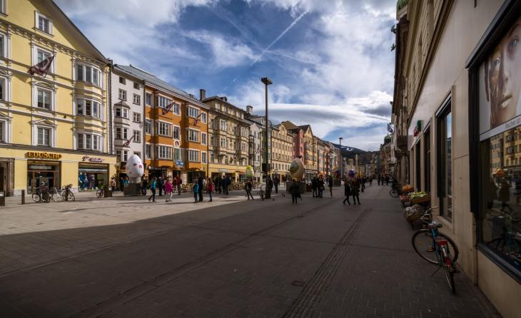 Innsbruck-16