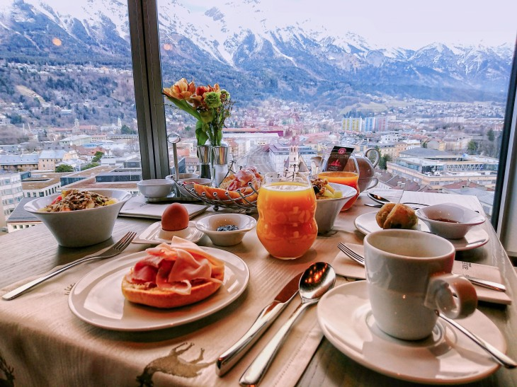 Innsbruck-27