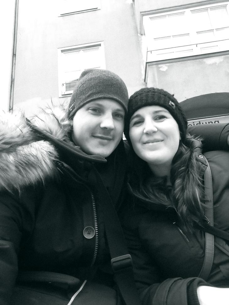 Innsbruck-30