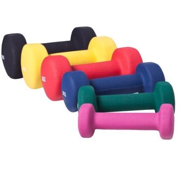 Gymnastikhanteln_Set