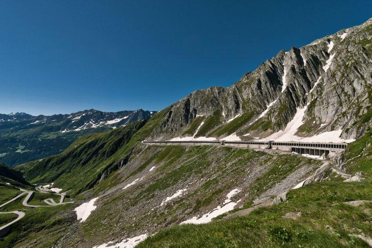 Gotthardpass22