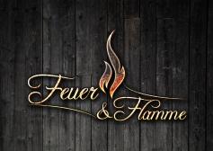 logo-feuer-und-flamme-