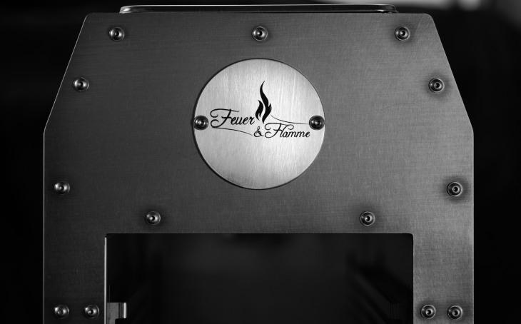 Beefbox-3