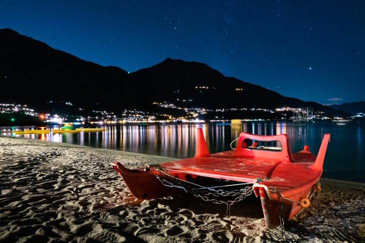 Lago Maggiore (1 von 1)
