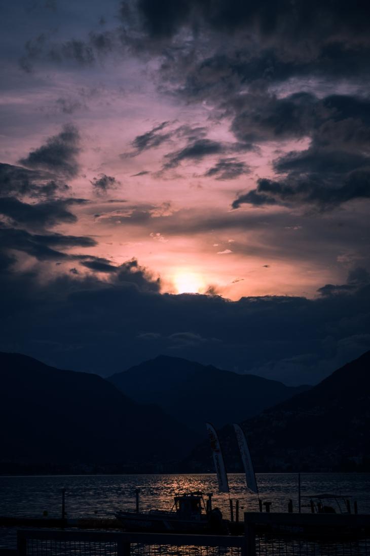 Lago Maggiore (1 von 1)-2