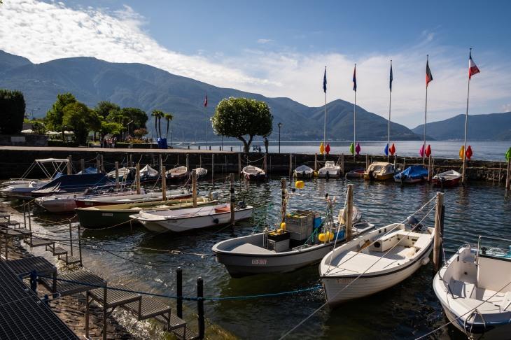 Lago Maggiore (1 von 1)-3