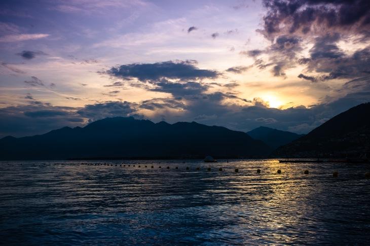 Lago Maggiore (1 von 1)-5